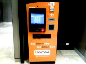 Bitcoin Price - Trend - Przyszłość - liczba bankomatów Bitcoin na świecie