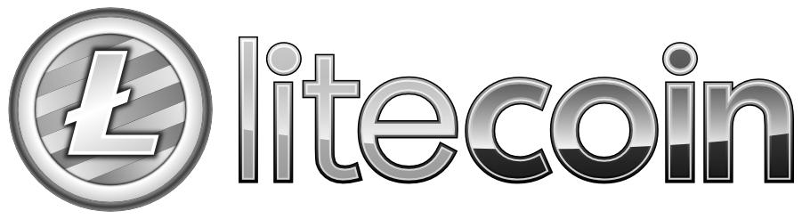Twórca Litecoin opuszcza Coinbase by skupić się na LTC