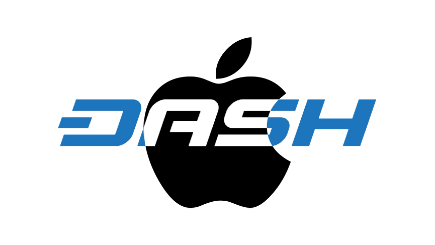 dashcoin kurs