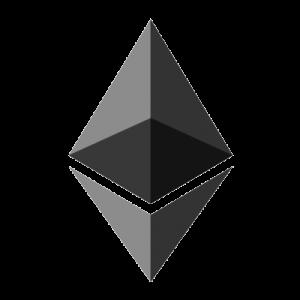 Ethminer - Miner dla Ethereum