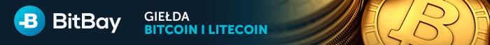 Bitbay polska giełda kryptowalut