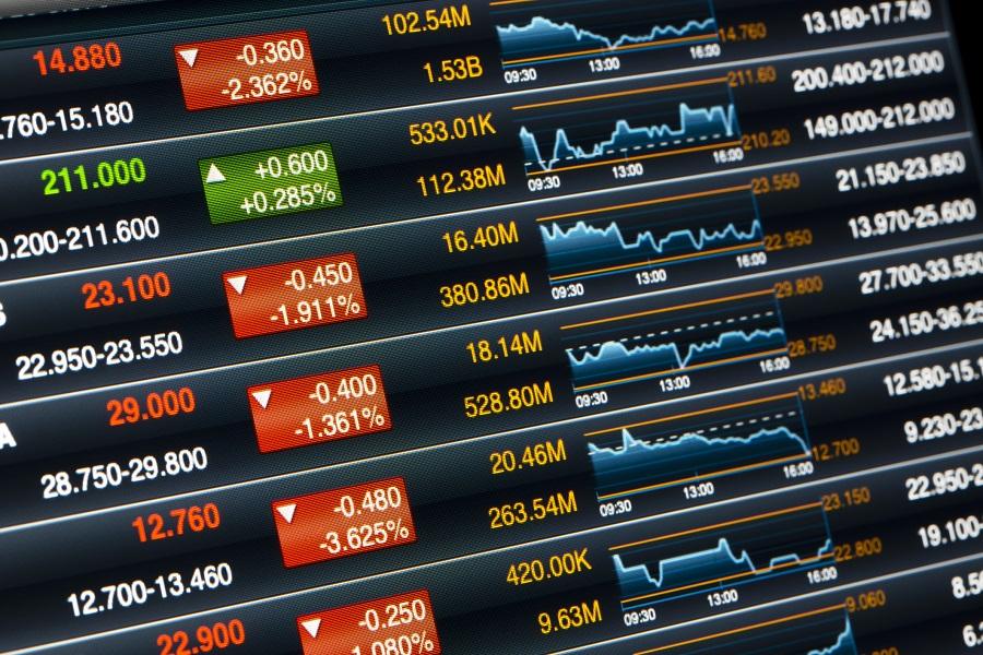 Jak zarabiać na giełdzie kryptowalut?