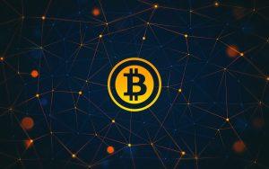 bezpieczeństwo bitcoin