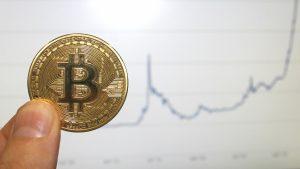 kurs bitcoin prognoza długoterminowa