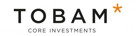 tobam inwestuje w bitcoin