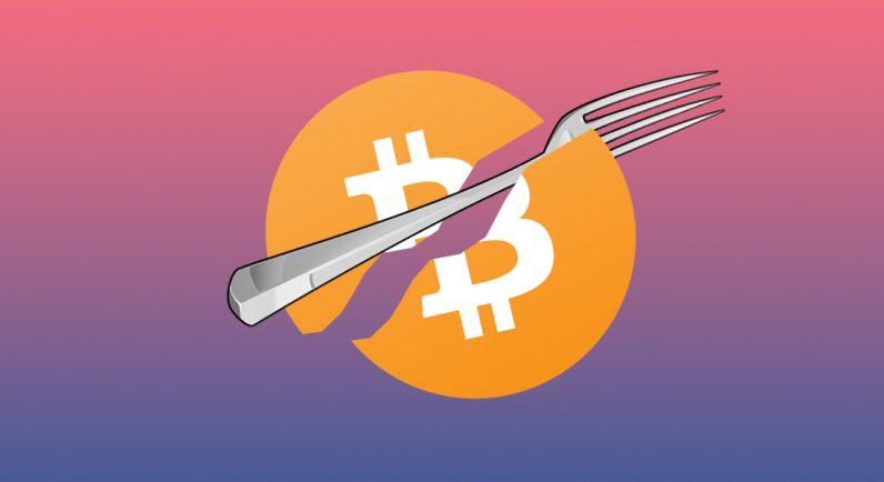 bitcoin fork 28 grudnia