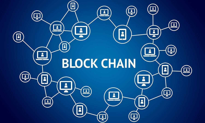 Blockchain - co to takiego?