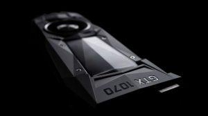 karty graficzne do kopania Nvidia GTX 1070