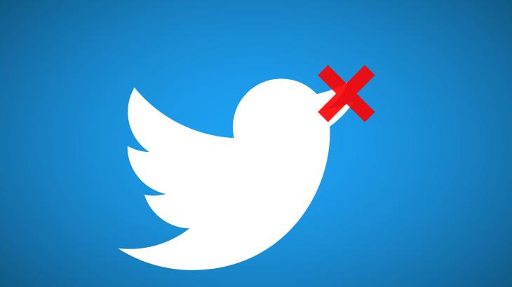 Twitter zakazuje reklam związanych z kryptowalutami