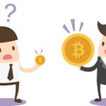 Zalety bitcoina - inwestycja