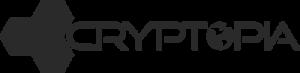 Cryptopia - Australijska giełda kryptowalut