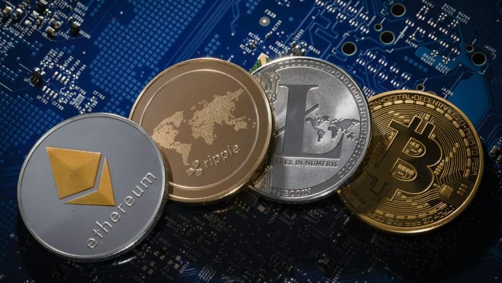 Jak kupić bitcoin w Polsce?