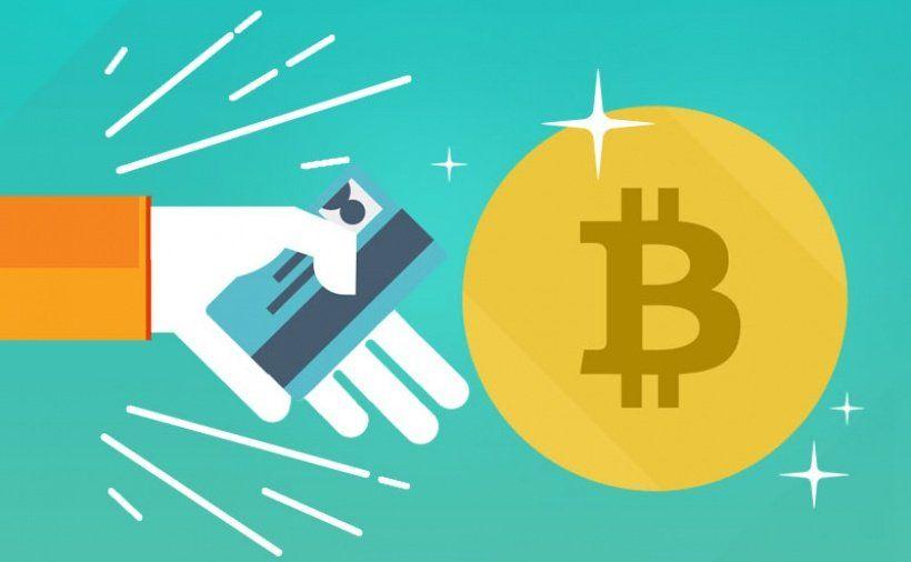 Gdzie kupić bitcoin i zacząć inwestycję w kryptowaluty?